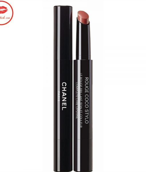 son-chanel-rouge-coco-stylo-mau-218