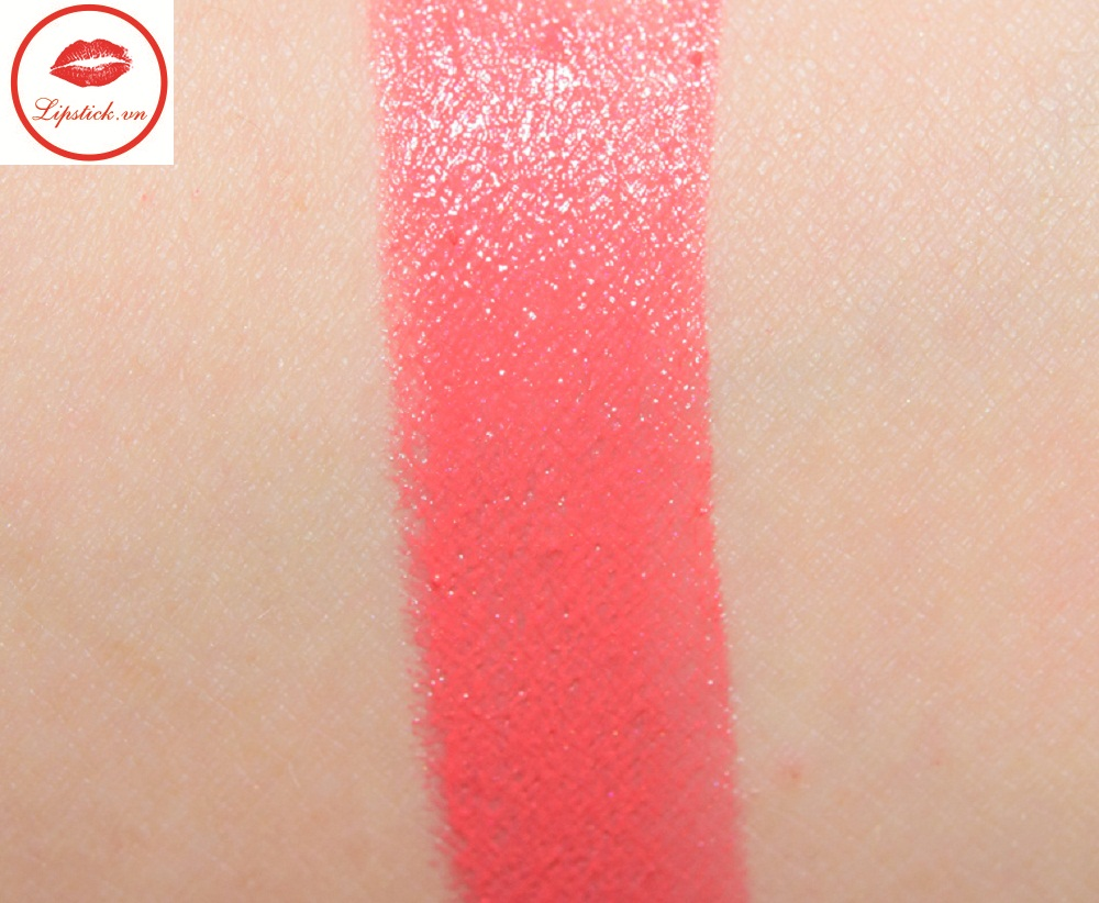 son-chanel-rouge-coco-stylo-mau-227