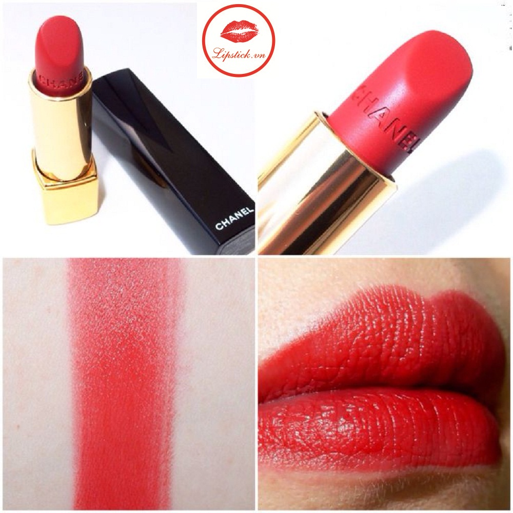 son-chanel-velvet-51-mau-do-cherry