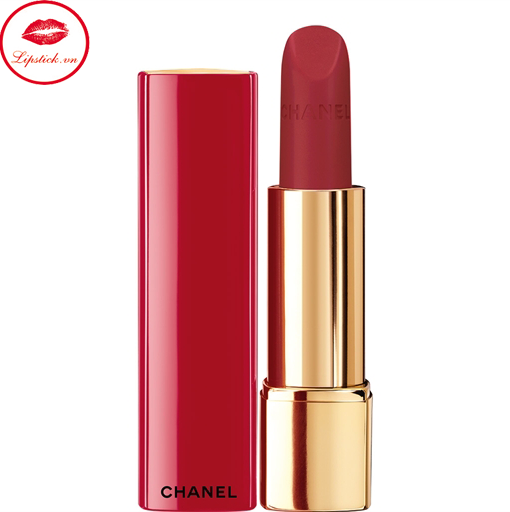 son-chanel–rouge-allure-n2 (1)