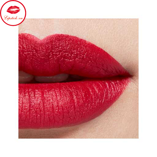 Son Chanel Rouge Allure N°3 - Limited Edition