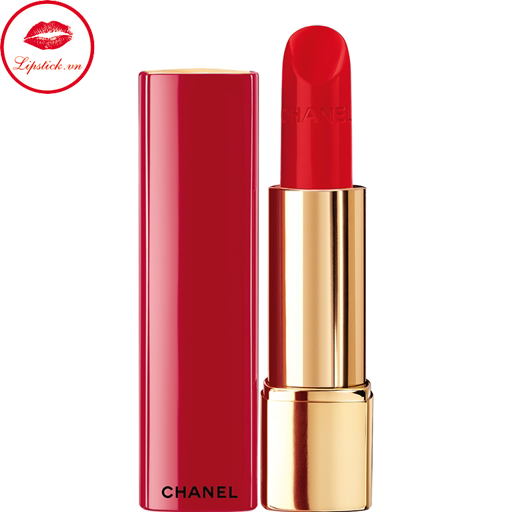 son-chanel–rouge-allure-n4 (1)