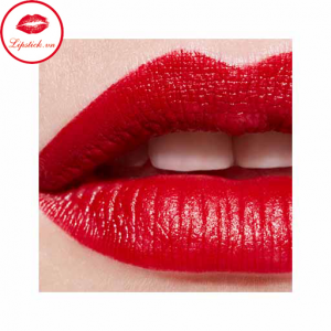 Son Chanel Rouge Allure N°4 - Limited Edition
