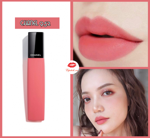 son-kem-chanel-952-rouge-allure-liquid-powder
