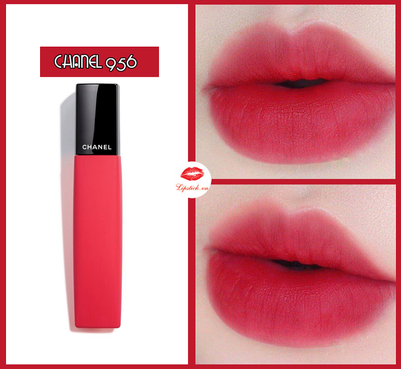 son-kem-chanel-956-rouge-allure-liquid-powder